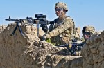 Afghanistan-troops-1024x682