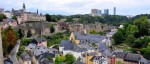 Tax Haven-Grand Duchy of Luxembourg